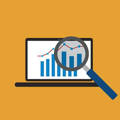 Examining the terms Business Intelligence and Business Analysis