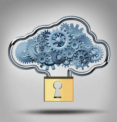 Is Cloud Security Something Your Business Should Worry About?