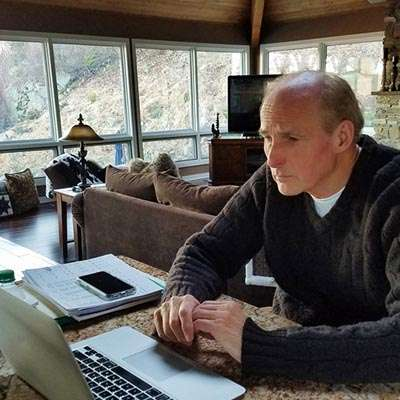 Some Advantages that Remote Work Provides your Business