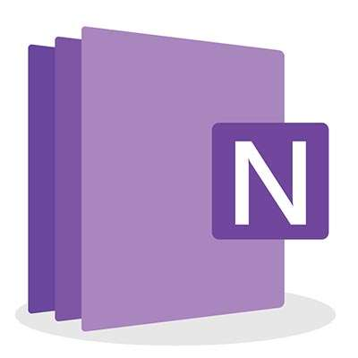 The OneNote You're Familiar With is Coming to an End