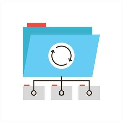 Tips for Setting Up Your Data Backups and Disaster Recovery Strategy