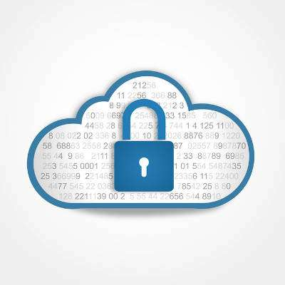 What a Private Cloud Offers Your Business