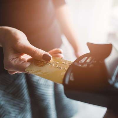 Does Your Business Accept Card Payments? Then You Must Maintain PCI Compliance