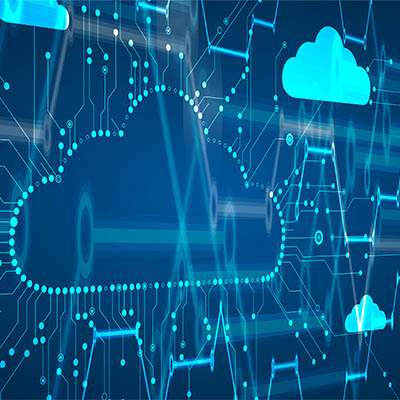 Potential Cloud Migration Issues