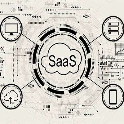 Software as a Service can Help Your Business