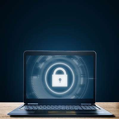 4 Considerations for Your Organization's Cyber Security