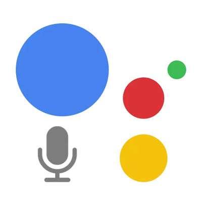 Introducing Google Duplex