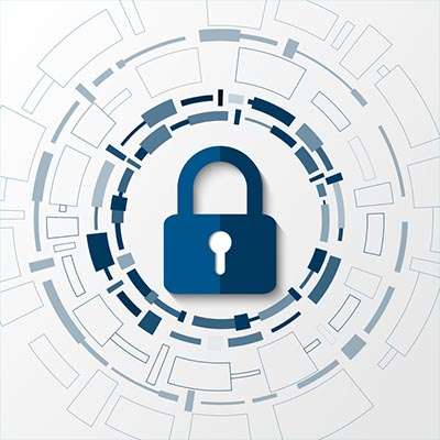 Protect Your Organization with Preventative Security Solutions