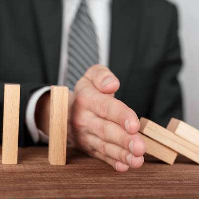 Your Organization Should Have a Business Continuity Plan
