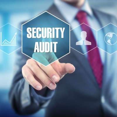 What Your Business Needs to Know About Security Audits