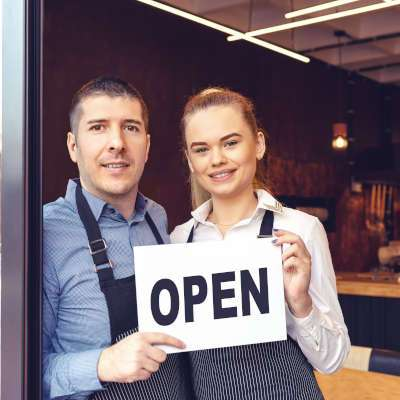 Factors You Need to Address to Reopen Your Business