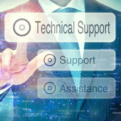 3 Technology Solutions that can Help Your Business