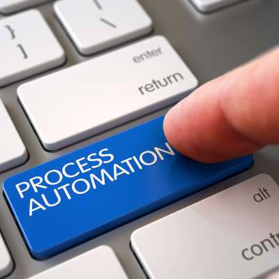 Automation is Vital for Future Businesses