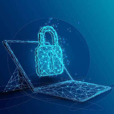 Do Your Employees Have Access to Company Data Without Putting It At Risk?