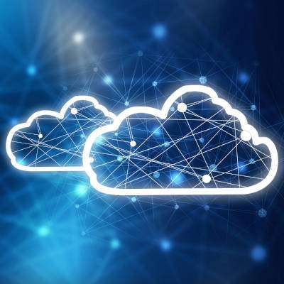 What Cloud Services are Available and How They Can Help Your Business