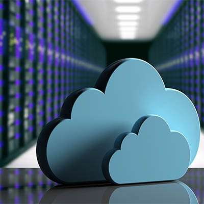 Common Challenges Your Business May Face When Migrating to the Cloud