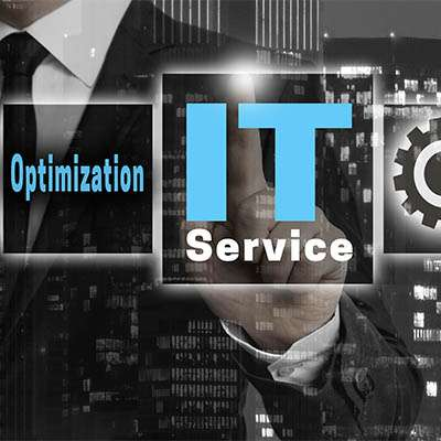 3 Ways IT Services can Enhance Your Business