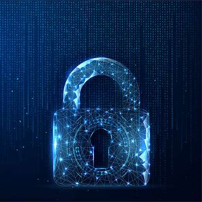 Are Your Organization's Security Priorities in the Right Place?