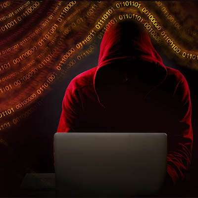 Examining Recent Cyberattacks on Major Businesses