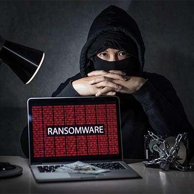 Examining the JBS S.A. Ransomware Attack