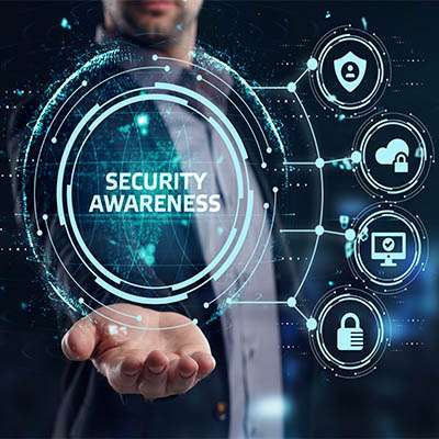 11 Ways to Ensure Your Team is on Their Guard Against Cyberattacks