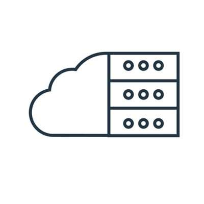 How the Hybrid Cloud Can Benefit Your Organization