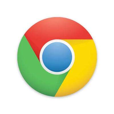 Highlighting Some Chrome Built-In Features
