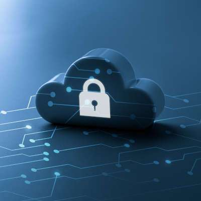 What You Need To Know About Cloud Solutions Security