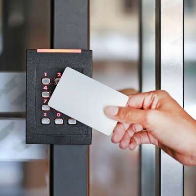 How to Enhance Your Access Control