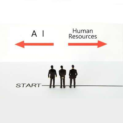 How Automation is Changing Modern HR