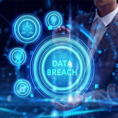 2021 Data Breaches