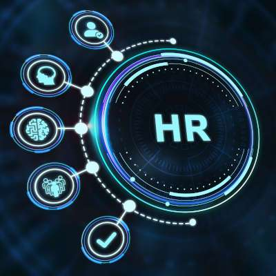 How Evolving Technology is Affecting Human Resources Departments