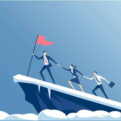 A Business Needs Reliable Leadership