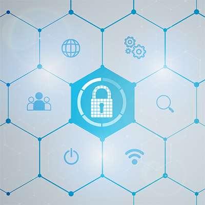 Comprehending Network Security