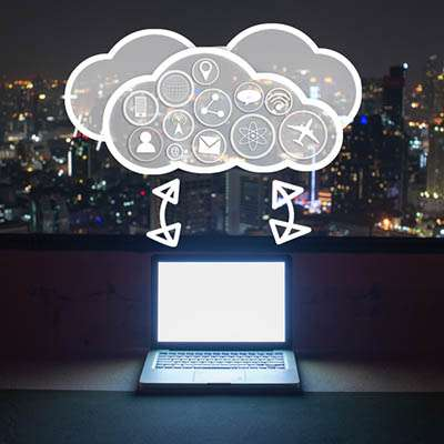 Some Ways Cloud Computing Can Help Your Business