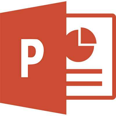 How to Get the Most out of PowerPoint