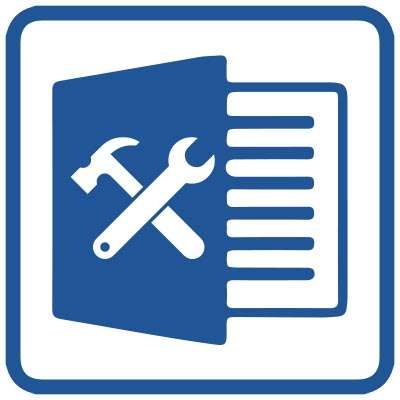How to Get the Most Out Of Microsoft Word