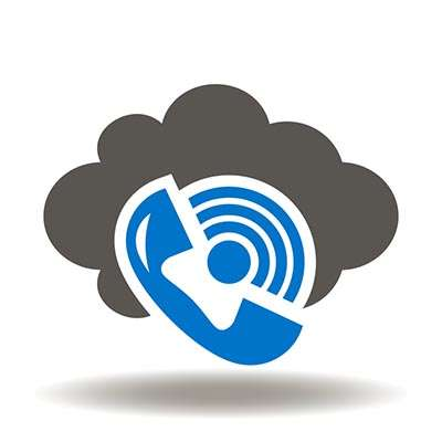 VoIP's Benefits Outweigh the Disadvantages