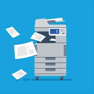 How to Minimize Printing Costs
