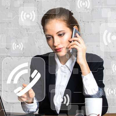 VoIP is a Better Telephone System for Your Business