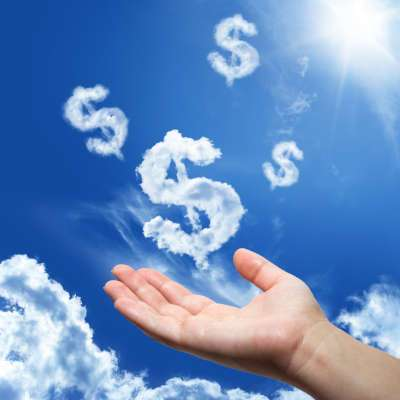 Cloud Solutions that Can Save Your Business Money