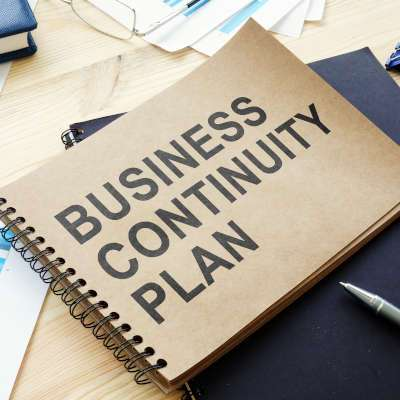 A Business Continuity Planning is Critical to Your Business