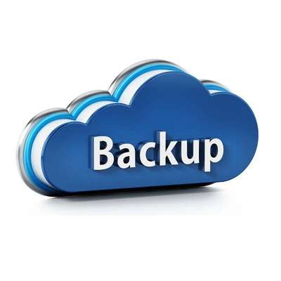 2 Scenarios That Illustrate Why Your Business Needs a Backup Solution