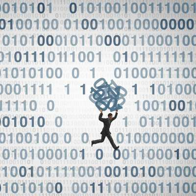 What You Need to Know about Online Data Collection Practices