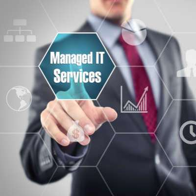 A List of Services Macro Systems Can Provide For Your Business