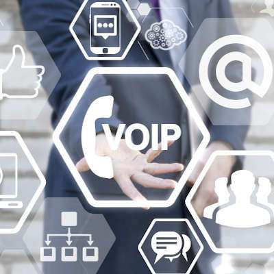 The Benefits VoIP Offers Your Business