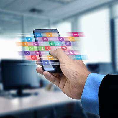 How to Find the Right Productivity App for your Business