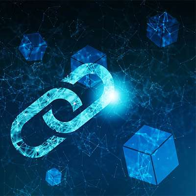 The Advantages and Disadvantages of Different Types of Blockchain
