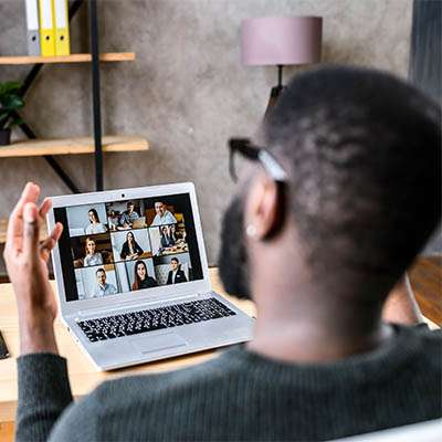 Five Features a Business Needs out of a Video Conferencing Solution