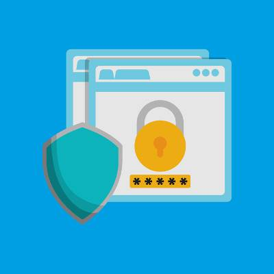 eBay Revamps Security Protocols. Should Your Business Follow Suit?
